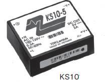 KS10-12