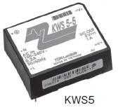 KWS5-12