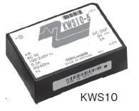 KWS10-12