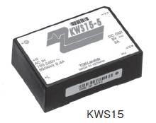 KWS15-12