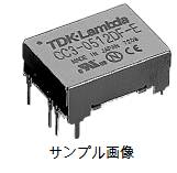 CC3-0512DF-E