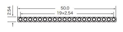 310-87-120-41-001101(10個入)