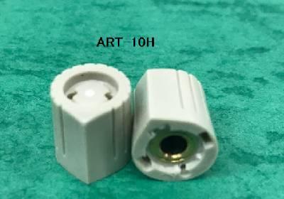 ART-10H