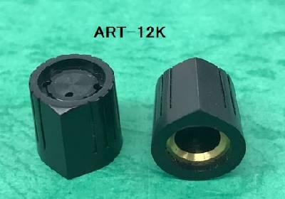 ART-12K