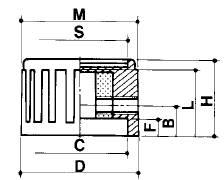 MSA-17S