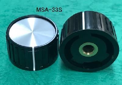 MSA-33S