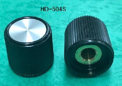 HD-504S