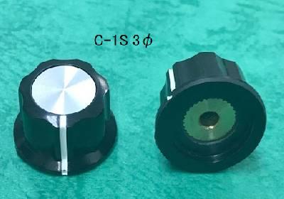 C-1S 3φ