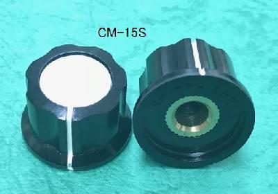 CM-15S