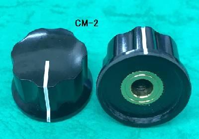 CM-2S