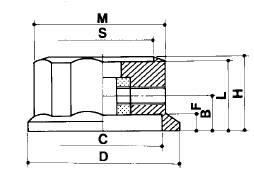 CM-4S