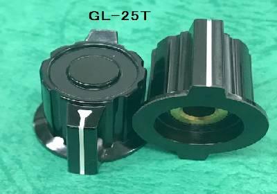 GL-25T