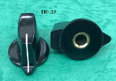 TK-32