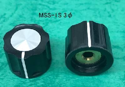 MSS-1S 3φ