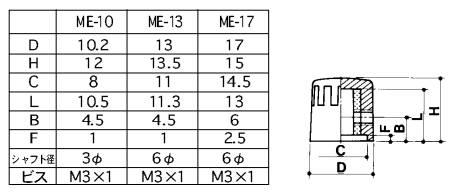ME-13