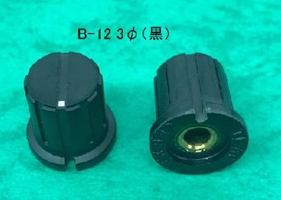 B-12 3φ(黒)