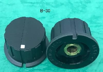 B-30 (黒)