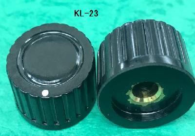 KL-23