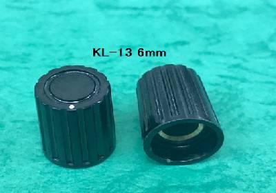 KL-13 6mm