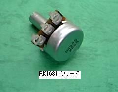 RK16311-1KΩA