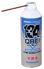 QRA-S481
