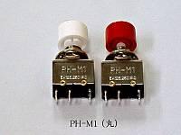 PH-M1 (丸)