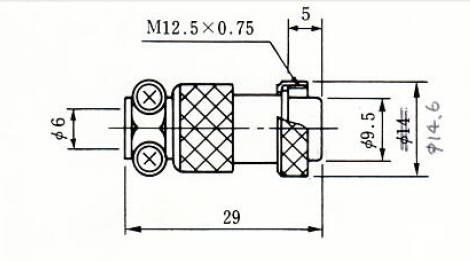 SCK-1203-P