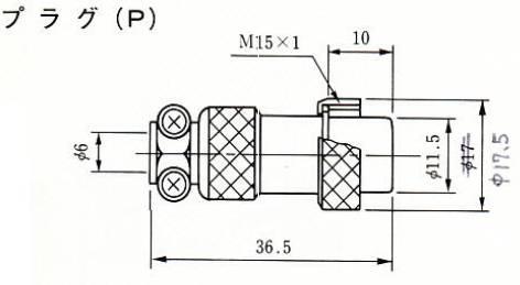 SCK-1403-P