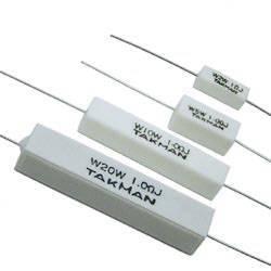 RWBS-5J 0.1Ω〜0.91Ω(1P/30個入)