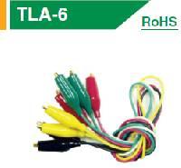 TLA-6