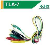 TLA-7