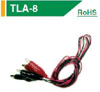 TLA-8