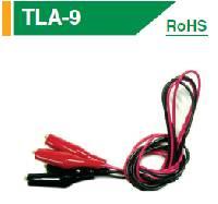 TLA-9