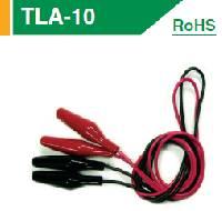 TLA-10