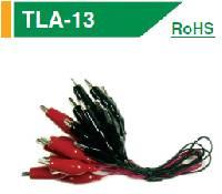 TLA-13
