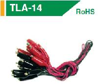 TLA-14