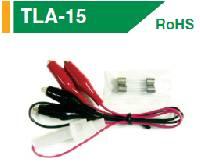 TLA-15