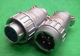 NJC-205-PF/ADM