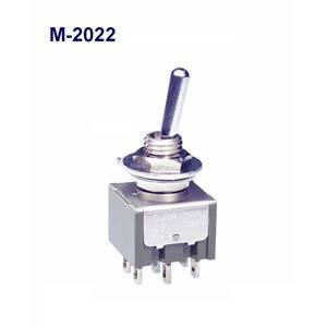 M-2022