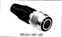 HR10A-10P-12P(73)