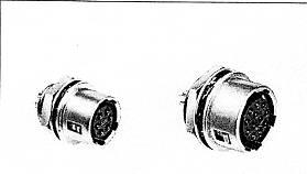 HR10A-7R-4S(73)