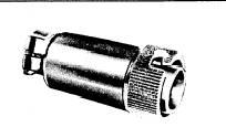 RM12BPE-3PH(71) 3芯