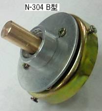 N-304 B