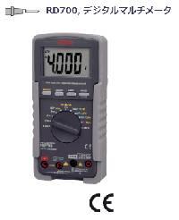 RD700