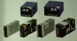 JWS-100-5/A