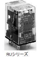 RU2S-CR-A100