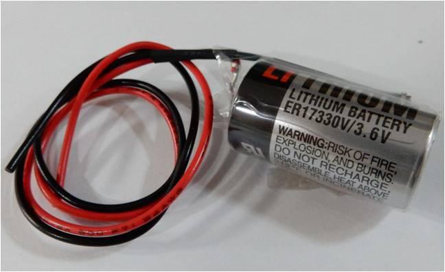ER17330V LY