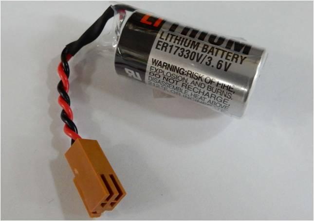 ER17330V C
