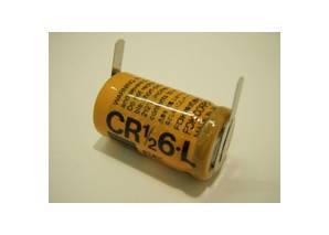 CR1/2.6L-F1ST2S