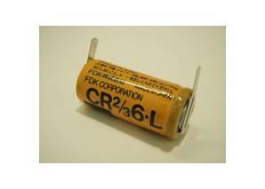CR2/3.6L-F1ST2S
